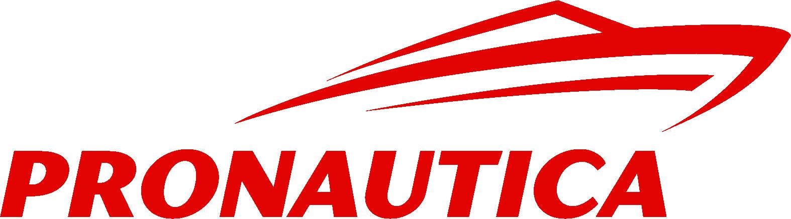 Magazin ProNautica